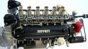 f250-gto-motorbausatz