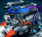 bugatti-veyron-engine